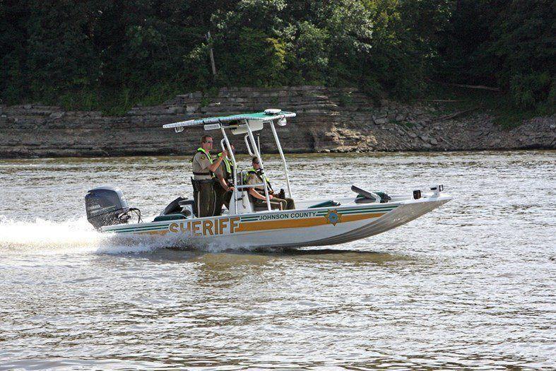 168.JOHNSON COUNTY SHERIFF 2.20160625081926