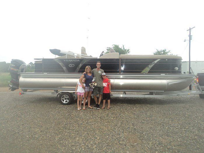 365.LANCE AND STACY WHEELER AND KIDS 2575RFL.20170107030713