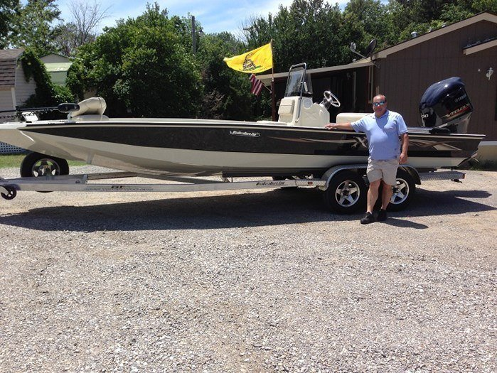 365.SHANE SUTTLE WITH 2013 H24B 250.20170107024739